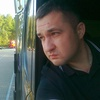Михаил, 36, г.Vejen