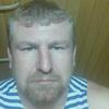 иван, 32, г.Белгород