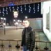 Sergey1989dolgoprud, 29, г.Москва