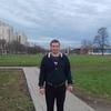 Павел, 46, г.Кимовск