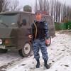 РАФАЭЛЬ, 32, г.Сорочинск