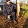 Valeriy, 46, Postavy