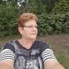 Ella Gortschakow, 62, Hanover