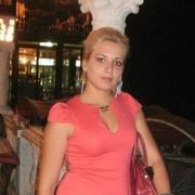Инна, 18, г.Тернополь