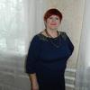 Татьяна, 65, г.Амвросиевка