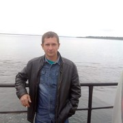 Игорь 40 Черногорск