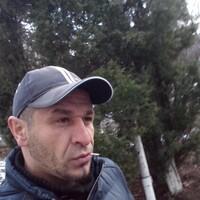 Дмитриев Саша Дмитрие, 38 лет, Водолей, Санкт-Петербург
