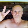 Валерий, 49, г.Волгодонск