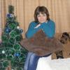Наталья, 54, г.Арзамас