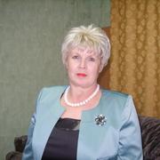 Галина, 30, г.Новый Уренгой
