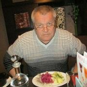 ODISSEI, 67 лет, Лев