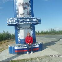 Ольга, 60 лет, Дева, Новосибирск