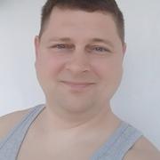 Андрей 44 Керчь
