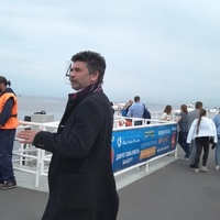 Дмитрий, 54 года, Стрелец, Санкт-Петербург