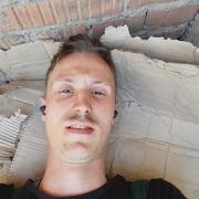 Серега, 30, г.Малоярославец