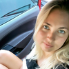 Olga, 31, г.Киев