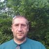 Алексей, 46, г.Дзержинский