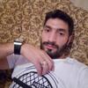 Garik, 31, г.Ереван