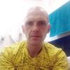 Евгений Шапинский, 38, г.Каменск-Уральский