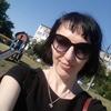 Janna, 41, Orenburg
