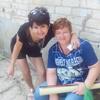 Карина, 46, г.Камышин