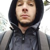 Дима, 33, г.Белая Церковь