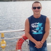 Александр, 21, Миколаїв