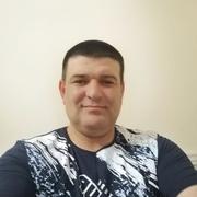 Самвел 38 Краснодар