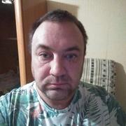 Андрей Иванов 40 Челябинск