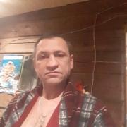 Мишаня 48 Котлас