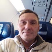 Тимур, 44, г.Оха