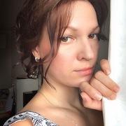 Василиса 38 лет (Телец) хочет познакомиться в Ростове-на-Дону
