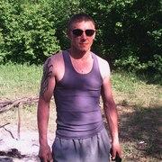 Yumanov81, 40 лет, Водолей