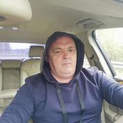 Сергей., 53, г.Ступино