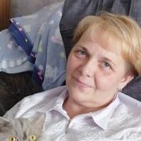 Алла, 52 года, Овен, Москва