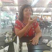 Наталья, 58, г.Новопавловск