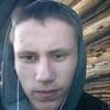 Даня каспийский, 18, г.Сыктывкар