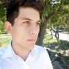 Zufar, 19, г.Каган