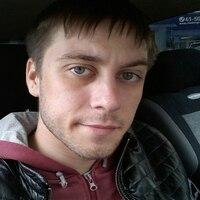 Александр, 31 год, Телец, Москва