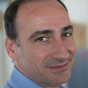 Luigi, 50, г.Милан