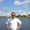 Александр, 45, г.Кирс