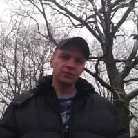 Максим, 39 лет, Рыбы, Калининград