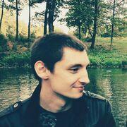Анатолий 31 год (Рыбы) Гатчина
