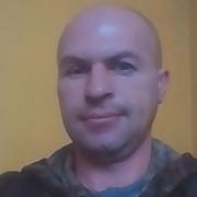 Василий, 36, г.Заозерный