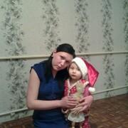 Begayim Tyulebaeva 51 Бишкек