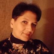 Натали, 42, г.Ахтырка