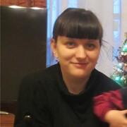 Марина 31 Темиртау