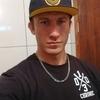 Alemão, 20, г.Витория