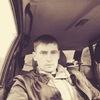Александр, 29, г.Кунгур