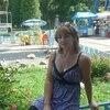 Татьяна, 41, г.Пенза